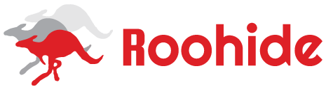 Roohide Saddlery